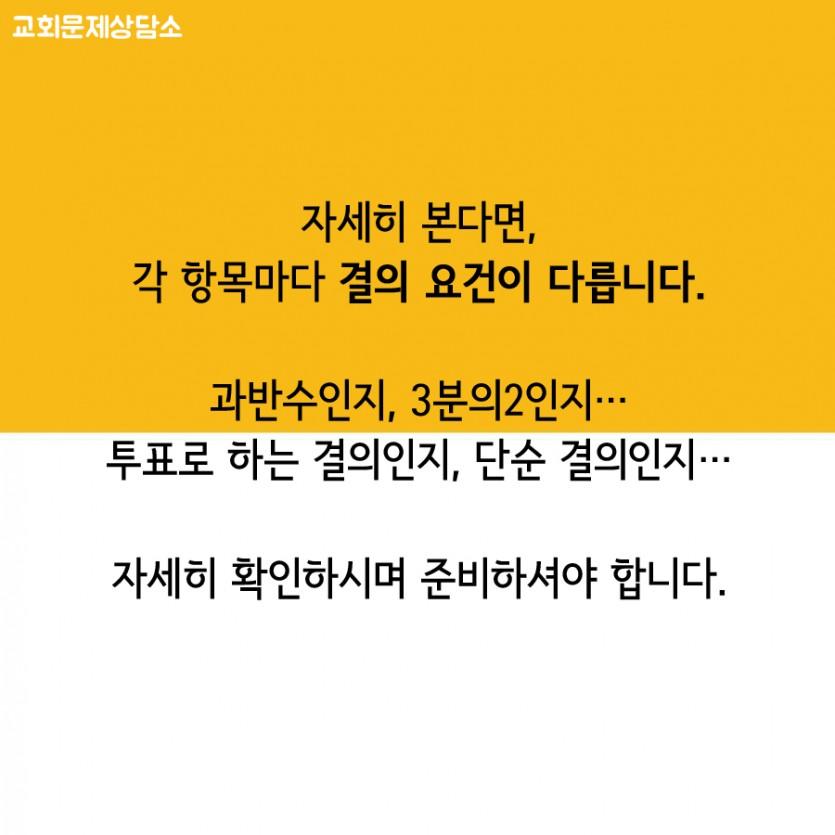 9b148e460147598ac245733cc037ef7f_1593570988_9588.jpg