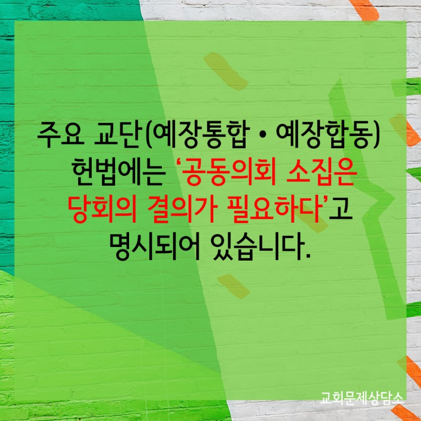 b92d201108d9f60100cd526556ca3c7b_1593585979_4481.jpg